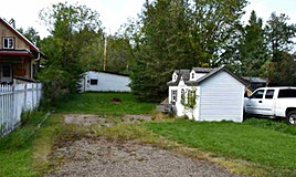 114-22106 Cooking Lake Road SOUTH, Rural Strathcona County, AB, T8E 1J1
