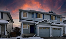 43 Chestermere Wy, Rural Strathcona County, AB, T8H 2S3