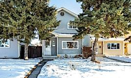 357 Kirkpatrick Cr NW, Edmonton, AB, T6L 5C9