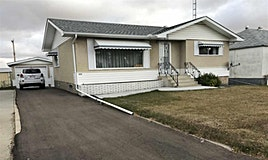 4920 51ave, Holden, AB, T0B 2C0