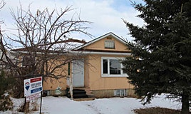 4912 51 Avenue NW, Holden, AB, T0B 2C0