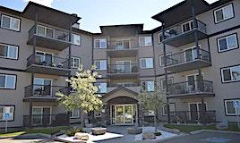 106-5951 165 Avenue NW, Edmonton, AB, T6J 7H3
