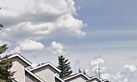15603-15637 121 Street NW, Edmonton, AB, T5X 3B3