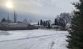 5111 48 Avenue, Rural Flagstaff County, AB, T0B 1N0