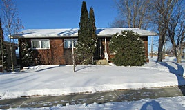 5104 53 Avenue, Redwater, AB, T0A 2W0