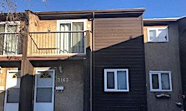 3163 139 Avenue NW, Edmonton, AB, T5Y 1R4