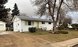 10644 103 Street, Westlock, AB, T7P 1K1