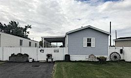 47 Wood & Garden Estates, Vegreville, AB, T9C 1E8