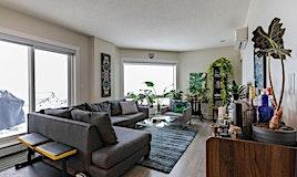 2306-10410 102 Avenue NW, Edmonton, AB, T5J 0E9