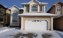 1123 68 Street SW, Edmonton, AB, T6X 1L1