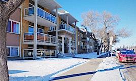 25-11008 124 Street NW, Edmonton, AB, T5M 0J4