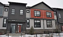 14711 125 Street NW, Edmonton, AB, T5X 0G8