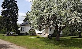49216 Rr 14, Rural Leduc County, AB, T0C 2P0