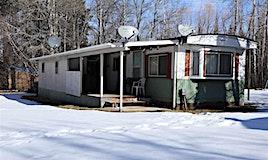 1163 Hwy 616, Rural Leduc County, AB, T0C 2P0