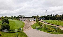 233-130 Rge Road, Rural Leduc County, AB, T4X 0L2