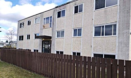 302-13125 69 Street NW, Edmonton, AB, T5C 0H5