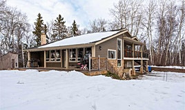 261-10 Rge Road, Rural Parkland County, AB, T7Y 1B9