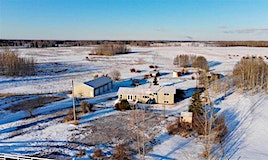 50410 Rge Rd 10, Rural Parkland County, AB, T7Y 2A1