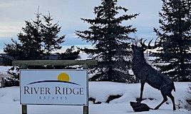 6 River Ridge ES, Wetaskiwin, AB, T0C 2V0
