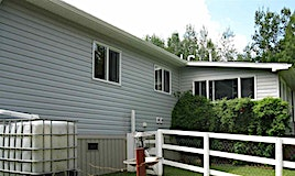 11 Summer View Heights, Rural Parkland County, AB, T0E 2B0