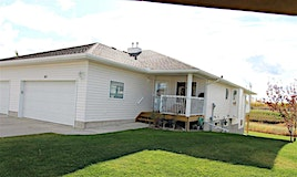 312-7001 Northview Drive, Wetaskiwin, AB, T9A 0H1