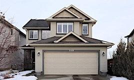 15639 42 Street NW, Edmonton, AB, T5Y 0C9