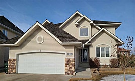 34 Nottingham Ba, Rural Strathcona County, AB, T8A 5Z7