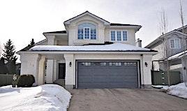 718 Wells Wd NW, Edmonton, AB, T6M 2K1
