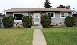 6912 100 Avenue NW, Edmonton, AB, T6A 0G2