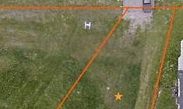 203 River Ravine Es, Rural Brazeau County, AB, T7A 1T9