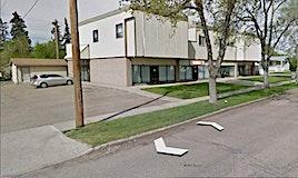 9804 104 Street, Fort Saskatchewan, AB, T8L 2E6