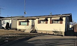 5206 48 Ave., Vegreville, AB, T9C 1V3