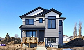 80 Maple Cr, Gibbons, AB, T0A 1N0