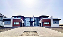 233 Riverview Wy, Rural Sturgeon County, AB, T8T 1S6