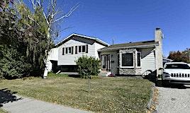 9221 84 St., Fort Saskatchewan, AB, T8L 3N9