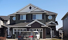 7501 Ellesmere Wy, Rural Strathcona County, AB, T8H 0P6
