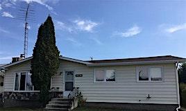 4309 52, Smoky Lake Town, AB, T0A 3C0