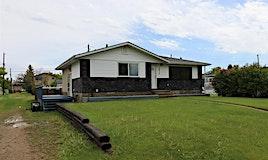4915 47 Street, Thorsby, AB, T0C 2P0