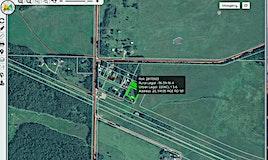 161-20, Range Road, Rural Smoky Lake County, AB, T0A 0J0