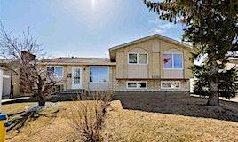 4203 135 Avenue NW, Edmonton, AB, T5A 2N6