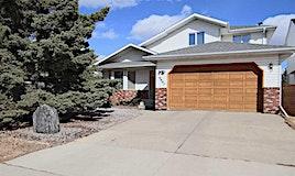9807 151 Street NW, Edmonton, AB, T5P 1S9