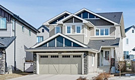 SW-1039 158 Street SW, Edmonton, AB, T6W 2S4
