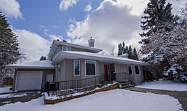 9015 120 Street NW, Edmonton, AB, T6G 1X8