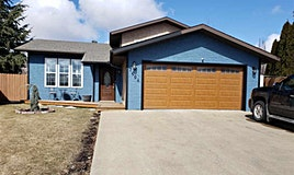7604 189 Street NW, Edmonton, AB, T5T 5H9