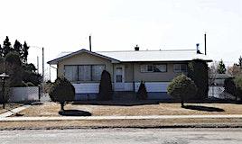 5103 48 Avenue, Thorsby, AB, T0C 2P0