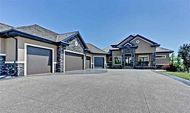 52 Pinnacle Wy, Rural Sturgeon County, AB, T8T 0B5