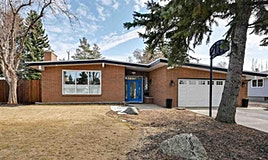 9011 142 Street NW, Edmonton, AB, T5R 0M6