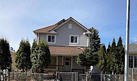 10656 93 Street NW, Edmonton, AB, T5H 1X9