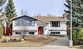 6323 187 Street NW, Edmonton, AB, T5T 2R7