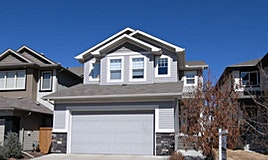 102 Woodbridge Li, Fort Saskatchewan, AB, T8L 0H4